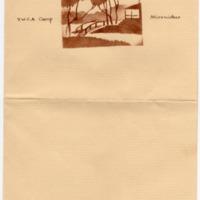 http://www.kiakimamuseum.org/plugins/Dropbox/files/c1920 Camp Miramichee Letterhead.tiff