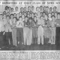 http://kiakimamuseum.org/plugins/Dropbox/files/1940c - Scout Press-Scimitar - Scout Reporters At First Class of News School.pdf