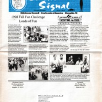 http://www.kiakimamuseum.org/plugins/Dropbox/files/1998 (Nov-Dec) - Chickasaw Council Smoke Signals Newsletter.pdf