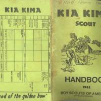KK - 1982 Summer Camp Handbook.pdf