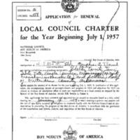 http://www.kiakimamuseum.org/plugins/Dropbox/files/1957 - Chickasaw Council Recharter & Annual Report.PDF