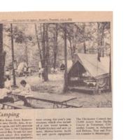 http://www.kiakimamuseum.org/plugins/Dropbox/files/1984 (7-5-84) - Commercial Appeal - 'Camping'.pdf
