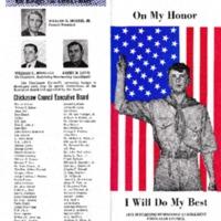 http://www.kiakimamuseum.org/plugins/Dropbox/files/1973 - Chickasaw Council Sustaining Membership Pamphlet [Dalstrom].pdf