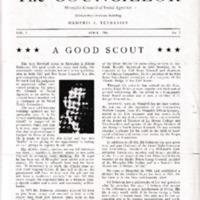 http://www.kiakimamuseum.org/plugins/Dropbox/files/1945 - The Councilor - 'A Good Scout' - Profile on Edwin Dalstrom  [Dalstrom].pdf