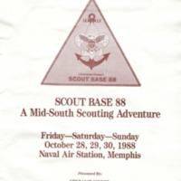 1988 - Chickasaw Council Scout Base Program.pdf