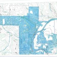 http://www.kiakimamuseum.org/plugins/Dropbox/files/1964 Kia Kima Elevation Map.pdf