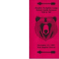 http://www.kiakimamuseum.org/plugins/Dropbox/files/1997 - Ahoalan-Nachpikin Lodge Family Banquet Program.pdf