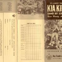1965-69ca - Brochure.pdf