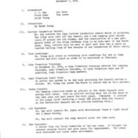 http://www.kiakimamuseum.org/plugins/Dropbox/files/Camping and Activities  71-73.pdf