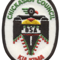 KK - 1986 Part.jpg