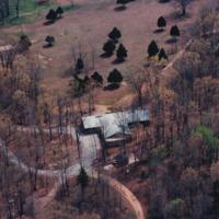http://www.kiakimamuseum.org/plugins/Dropbox/files/1988 Aerial Osage Dining Hall (2).tif