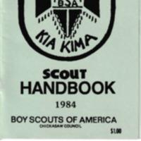 1984 Kia Kima Camper Handbook.pdf