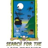 http://www.kiakimamuseum.org/plugins/Dropbox/files/2005 - Cub Camp Leader's Guide.pdf