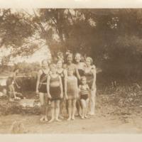 http://www.kiakimamuseum.org/plugins/Dropbox/files/c1920 Miramichee Swimmers.tiff