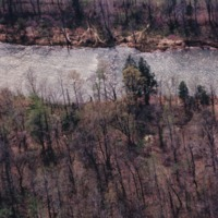 http://www.kiakimamuseum.org/plugins/Dropbox/files/1988 Aerial South Fork River.tif