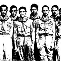 1931 Kia Kima Staff.png
